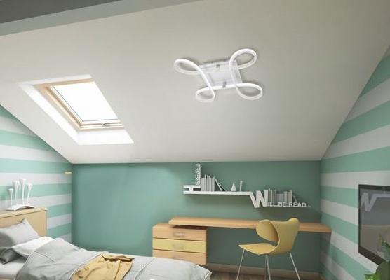 ventajas de la utilización de bombillas y lámparas led